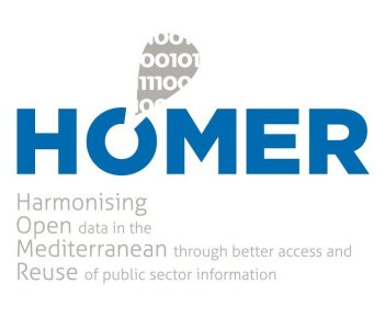 Homer Project
